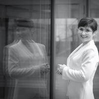 Natalia Bleicher