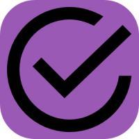 EventCheck sucht Mitgründer