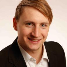 Nils Franke