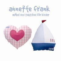 Annette Frank GmbH