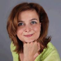Dr. Mariana Parvanova