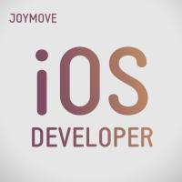 Kreativer iOS Entwickler (Homo Nerdicus)
