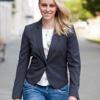 Christin Berndt