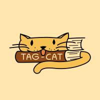 Tag Cat