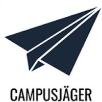Campusjäger GmbH