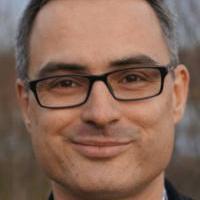 Gregor Schlönvoigt