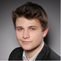 Nicholas Schulz