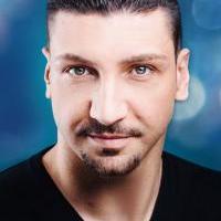 Antonio Avella