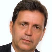 DIMITRIOS KAMARGIANNIS
