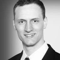 David Möller