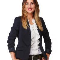 Tanja Zeitler