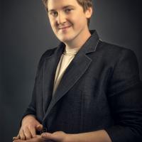 Alexander Lehmann
