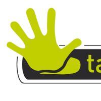 taxiseat - suchen - finden und sparen beim Fahren