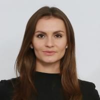 Franziska Schaal