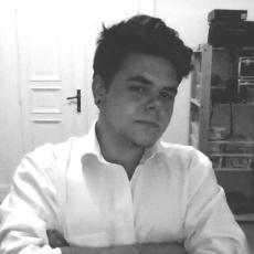 Marco Mawa