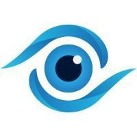 VisualSearch GmbH