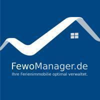 Viertel Meerweb GmbH