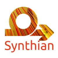 Synthian Chemistry