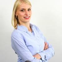 Lena Hampe
