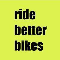 bike-test.com