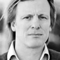 Peter von Ondarza