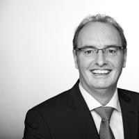 Jürgen G. Mehren