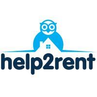 help2rent - Der Vermarktungsexperte für Deine Ferienwohnung