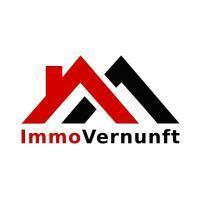 Immovernunft GmbH
