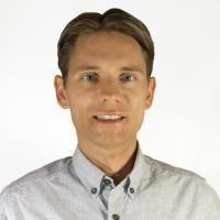 Matthias Lindner