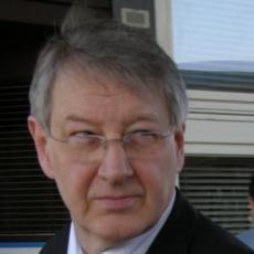 Klaus Wiechmann