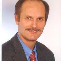 Erwin Atzl