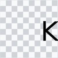 Kikoru