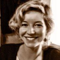 Lisa Wendzich