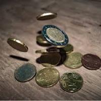 Niedrig verzinslicher Kreditservice-Finder