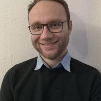 Tobias Gürster
