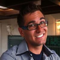 CTO (Entwickler) als Mitgründer