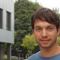 Tobias Valdenaire