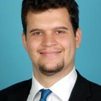 Martin Betz