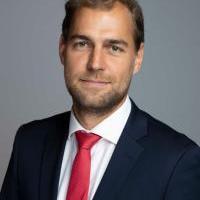 Philipp Miedler
