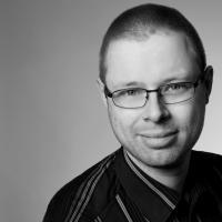 Marco Schlindwein