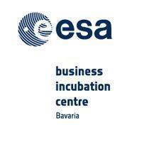 Inkubation der Europäischen Weltraumorganisation