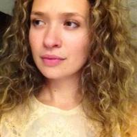 Laura Gregorin