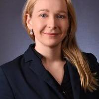Elisabeth Keck