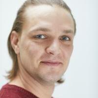 Sebastian Kläy