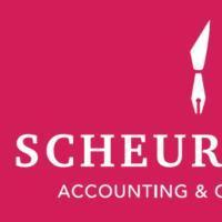 Scheurmann Accounting & Controlling