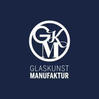 GlasKunstManufaktur