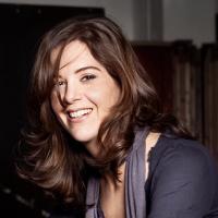 Kristina Gerhard