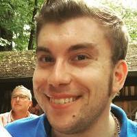 Web / Mobile-Entwickler / CTO