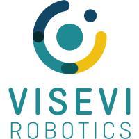 Visevi Robotics GmbH