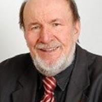 Günter Vogler